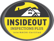 Why You Should Be Present During Your Home Inspection: An Interview with Lori Pavlika of InsideOut Inspections Plus