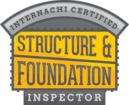 Structural Inspections